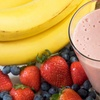 50% Off Smoothies