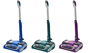 Shark Rocket AH400 Stick Vacuum Cleaner (Manufacturer Refurbished)