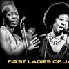 Emilie Surtees: First Ladies of Jazz & Blues – Up to 56% Off