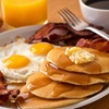 40% Off Caribbean-Fusion Breakfast or Lunch