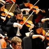 Monterey Symphony – Up to 50% Off Shakespeare In Music
