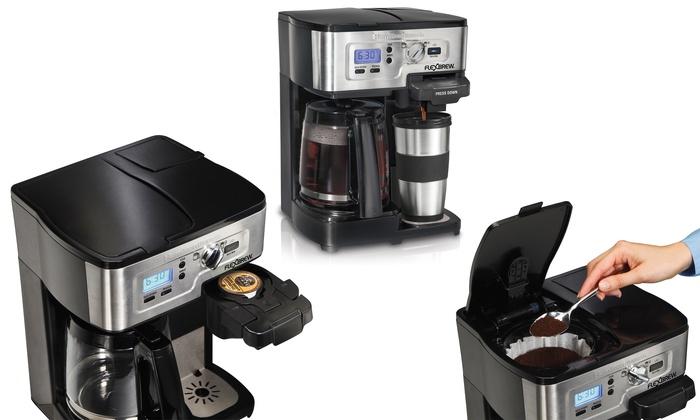 gaggia 74820 black baby espresso machine review