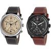 Bulova Men's Watches