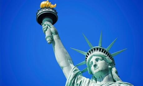 Pase Explorer New York: 3, 5, 7 o 10 actividades a elegir y acceso a ciertos puntos de interés turístico evitando colas