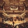 Konzert mit dem Kammerorchester