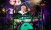 Nick Mason's Saucerful of Secrets – Up to 65% Off Rock Concert