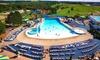 45% Off All-Day Waterpark Admission at Bingemans Big Splash
