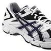 Asics Men's Athletic Shoes - Wide Sizes (Size 8)