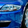 Up to 53% Off Mobile Auto-Maintenance Services