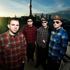 The Aggrolites – Up to 44% Off Reggae Concert