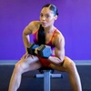 Up to 62% Off Boot-Camp Classes at Purple Iron Fitness