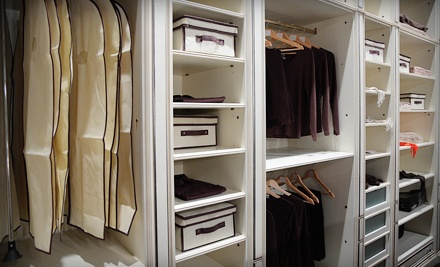 Advanced Custom Cabinets and Closets   - Advanced Custom Cabinets and Closets in
