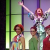 """Up to 52% Off """"Girls Night: The Musical"""" in Joliet"""