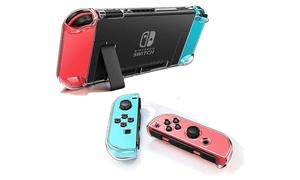 Coque Nintendo Switch