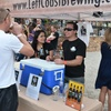Up to 44% Off Admission to Brew's Best Beer Festival