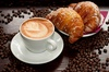 Up to 50% Off Baked Goods and Beverages at Maroon Cafe
