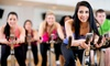 CycleLife Studio - Abington: $45 for Five Indoor Cycling Classes for New Riders at CycleLife Studio ($70 Value)