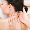 Up to 58% Off Massages in Monterey