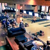 52% Off a Bowling Package at Grand Central
