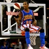 Harlem Globetrotters – Up to 50% Off