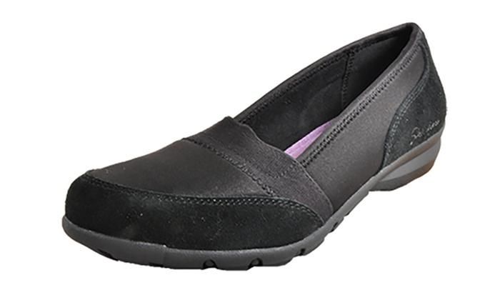 Zapatillas Skechers para mujer Zapatillas Skechers para mujer ... 8574b0bd84f3