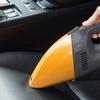Wagan 100W Power Car Vacuum