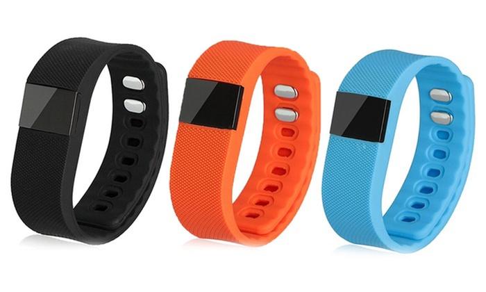 Smartwatch Bluetooth TW64