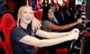 GameWorks - Ontario Mills: $20 for an All-Day Game Pass for One to GameWorks in Ontario ($45 Value)