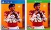 EA Sports Madden NFL 20 for PlayStation 4 or Xbox One