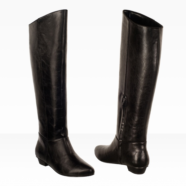 ea9d80b84 Harley Women's Tall Riding Boots | Groupon Goods