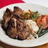 Up to 31% Off a Turkish and Greek Dinner at Cafe Artemis