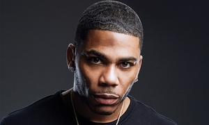Concert: Nelly and TLC
