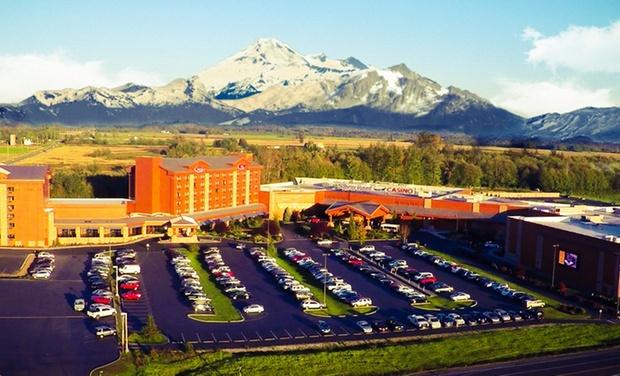 Silverreef casino 17