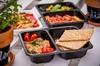 Healthy Meal Catering Dietetyczny - Wrocław: 3-dniowy catering dietetyczny standard od 99,99 zł i więcej opcji w Healthy Meal Catering Dietetyczny