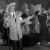 Big Bad Voodoo Daddy – Up to 27% Off Swing Concert