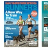 1-Year Subscription to Runner's World Magazine
