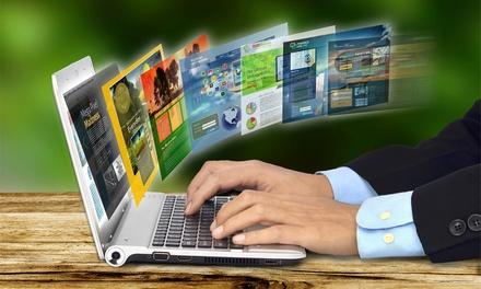 Corso WordPress, Joomla e SEO a 24,99€euro