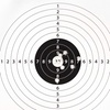 Up to 49% Off Shooting-Range Package