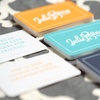 Up to 54% Off Business Cards and Brochures
