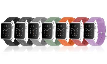 Cinturino per smartwatch