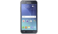 Samsung Galaxy J5 8 GB SIM-Frei refurbished inkl. Versand