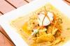 Rice Cafe - North Side: 20% Cash Back at Rice Cafe