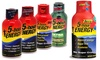 Smokers Paradise - In-Store Pickup: 5-Hour Energy Drink at Smokers Paradise