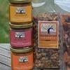 Farm Gift Sets