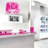38% Off Blowouts at Blo Blow Dry Bar
