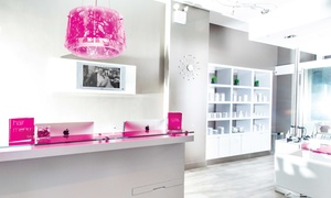 $25 For $40 Worth Of Blowouts At Blo Blow Dry Bar