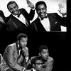 Up to 56% Off The Temptations and The Four Tops Tribute