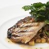 Up to 28% Off at Michelin-Starred Vie Restaurant