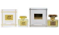 Jean Patou Joy Eau de Parfum for Women. Multiple Sizes Available.