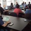 61% Off JavaScript Fundamentals Bootcamp